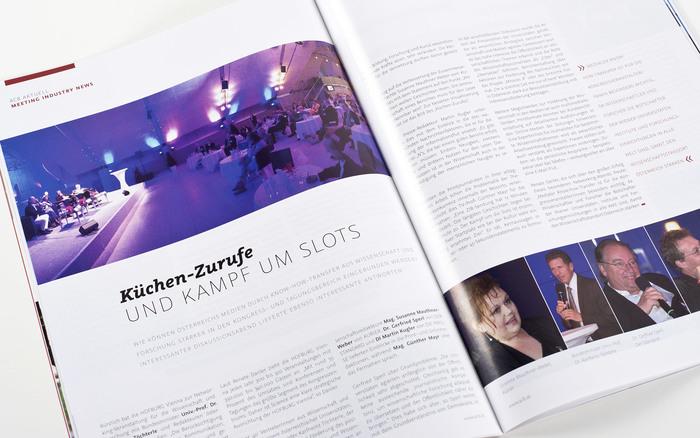 ACBmagazin, Issue 2/2013 6