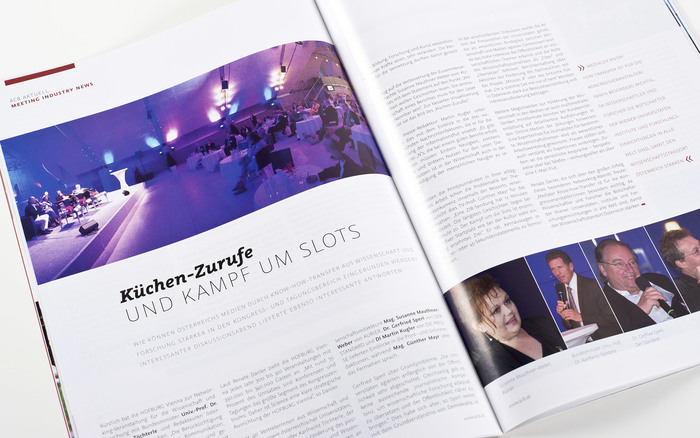 ACBmagazin, Issue 2/2013 6