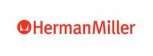 Herman Miller Logo (1999–2010)