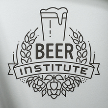 The Beer Institute