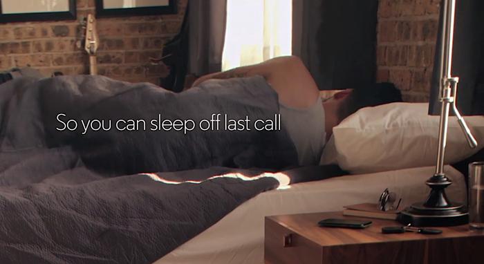 Motorola Moto X Ad Campaign 8