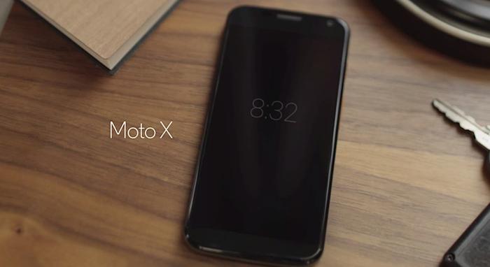 Motorola Moto X Ad Campaign 9