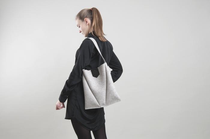 A-bag 2