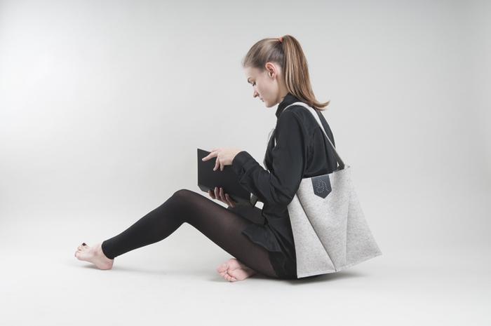 A-bag 3
