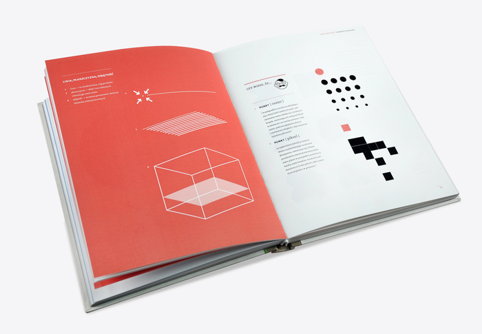 Elementarz Wisualny (Visual Schoolbook) 2