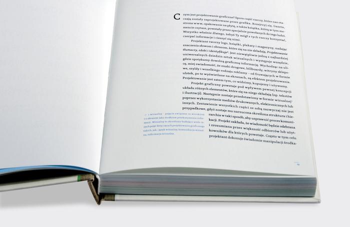 Elementarz Wisualny (Visual Schoolbook) 4
