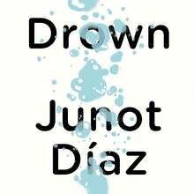 <cite>Drown</cite> (Riverhead Trade Edition)