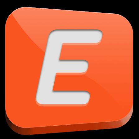 Eventbrite 1