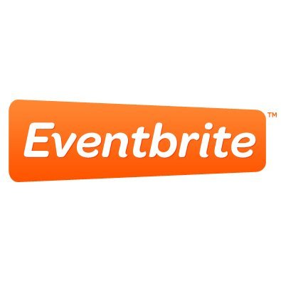 Eventbrite 2