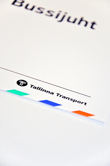 Tallinn Transport 2