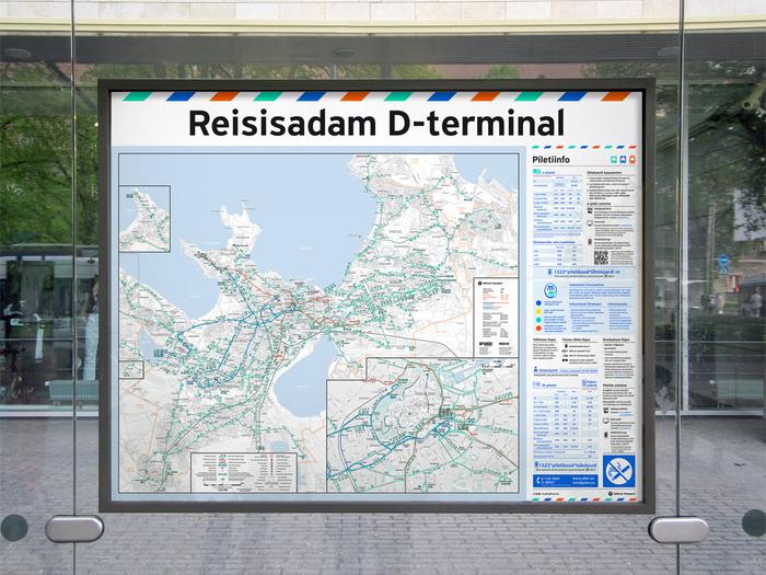 Tallinn Transport 4