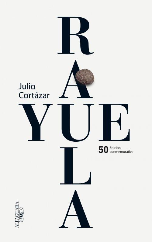 Rayuela, Alfaguara Edition