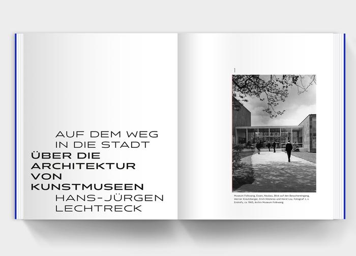 »Und so etwas steht in Gelsenkirchen …«, Kultur@Stadt_Bauten_Ruhr 4