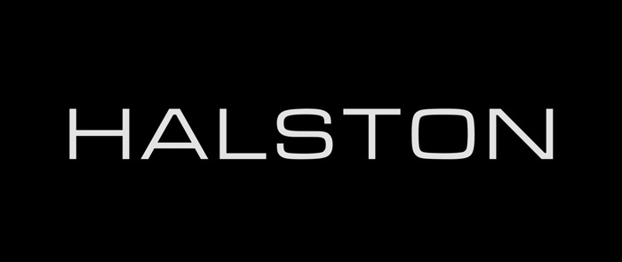 Halston (Netflix) 1