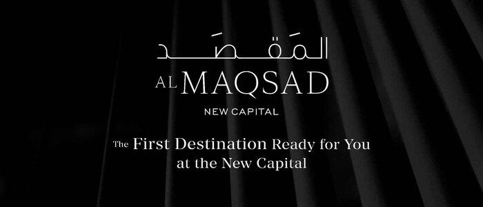 Al-Maqsad ad by City Edge Developments 2