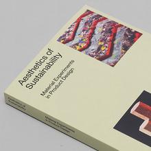 <cite>Aesthetics of Sustainability</cite>