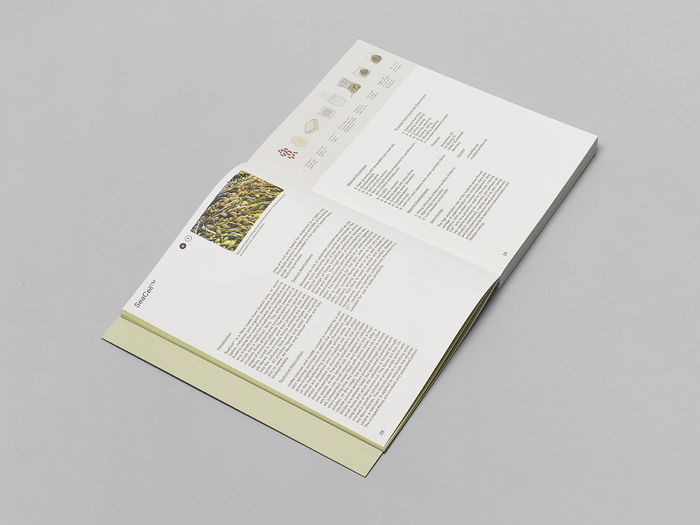 Aesthetics of Sustainability 6