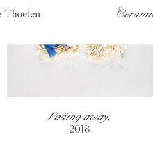 Martine Thoelen website