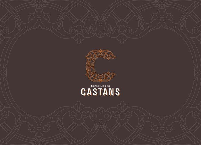 Domaine les Castans 3