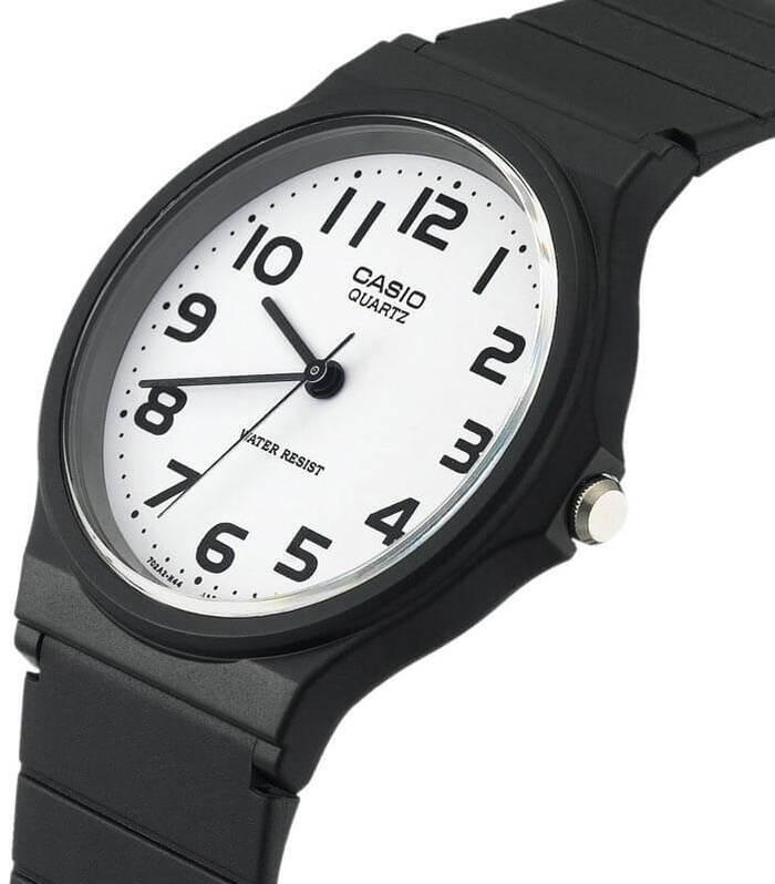 Casio Quartz watches 2