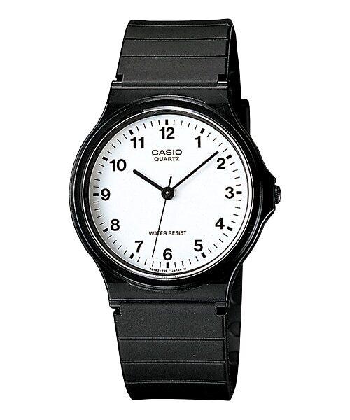 Casio Quartz watches 3