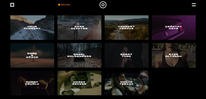 PTOT films rebranding (2019) 3