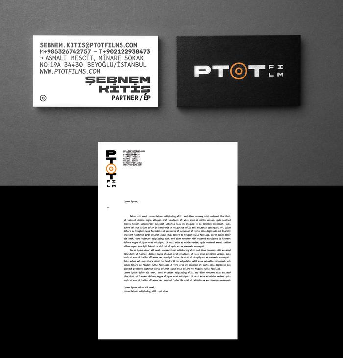 PTOT films rebranding (2019) 4