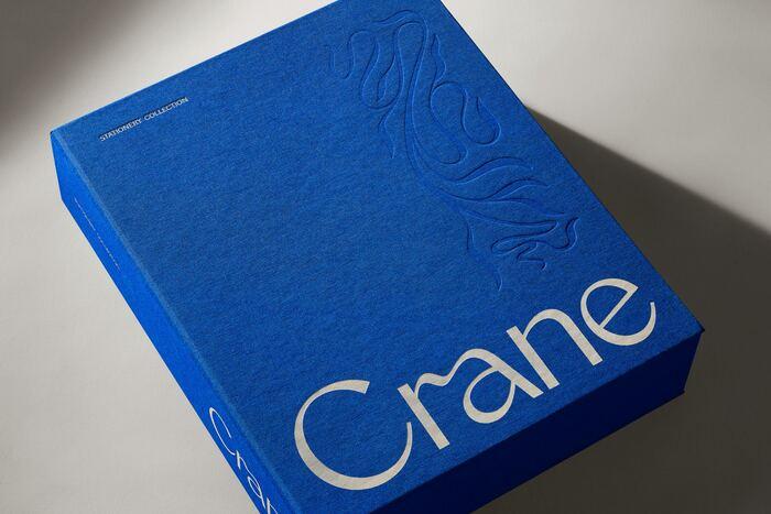 Crane paper redesign 1