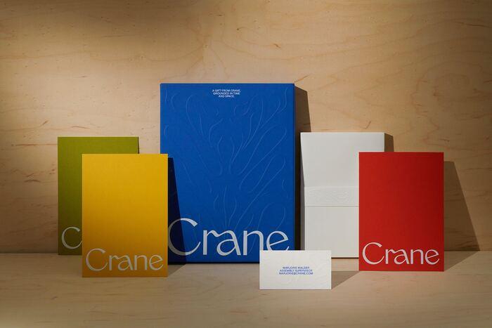 Crane paper redesign 2