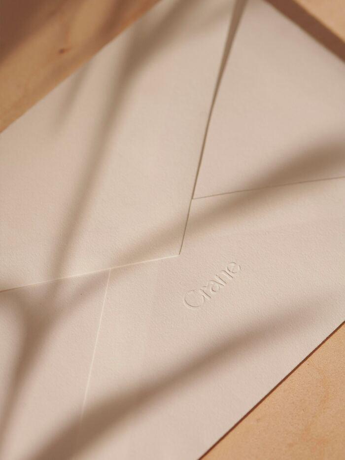Crane paper redesign 4