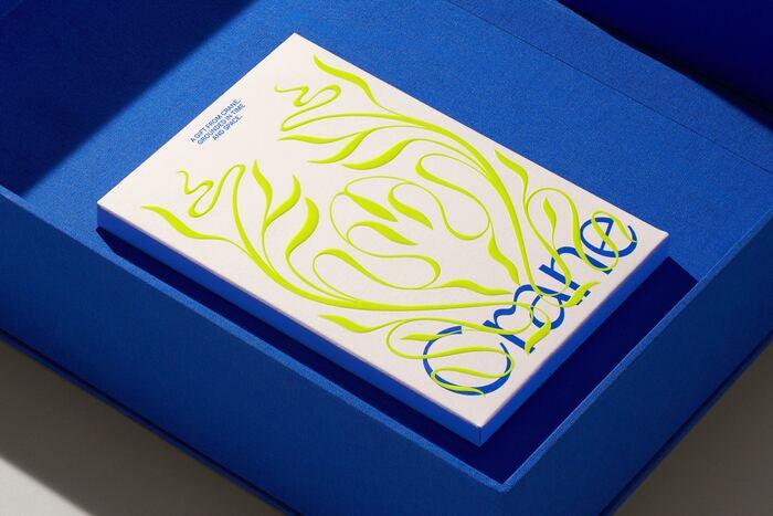 Crane paper redesign 3