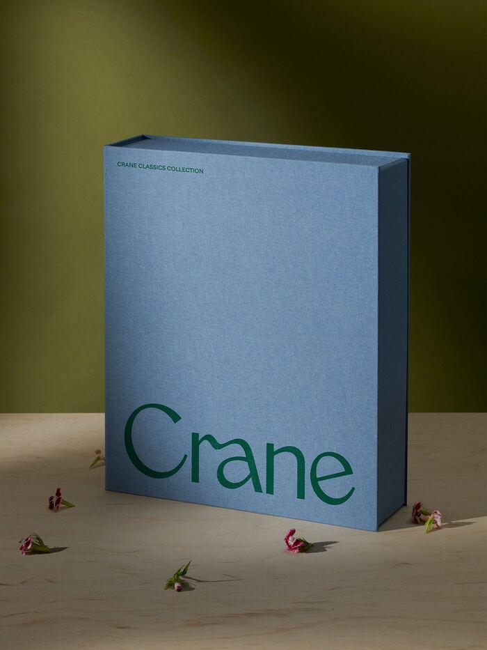 Crane paper redesign 5