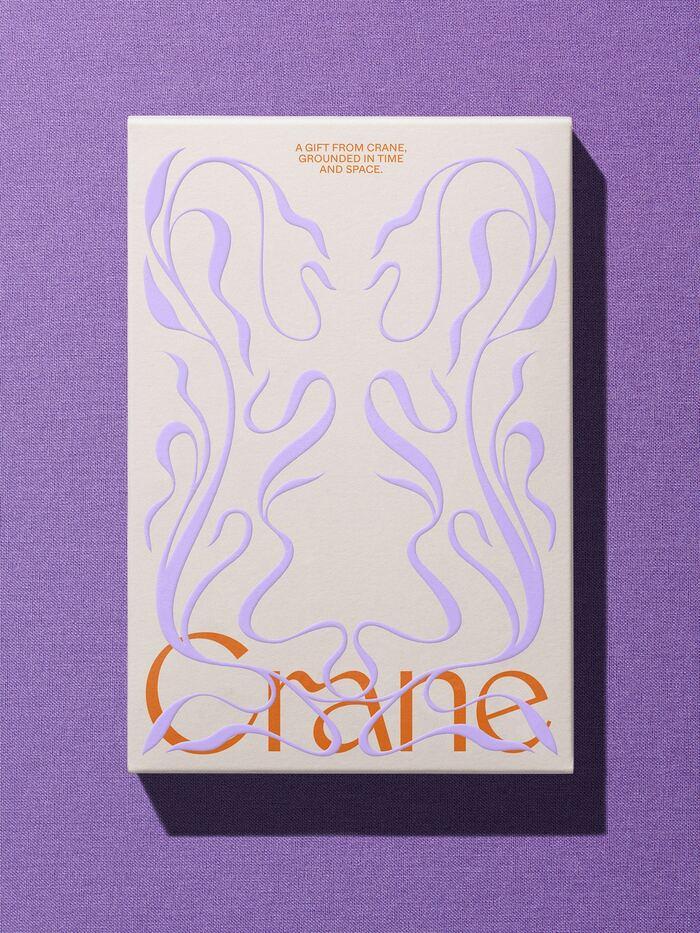 Crane paper redesign 6