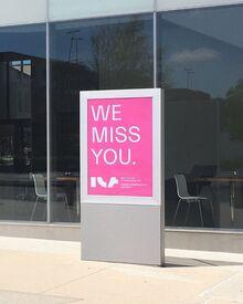 Institute for Contemporary Art at Virginia Commonwealth University