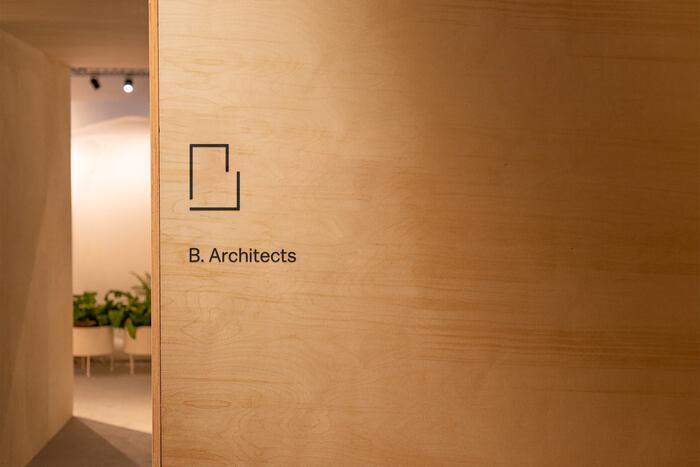 B. Architects 9