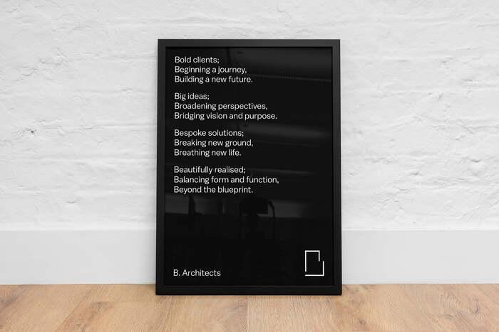 B. Architects 3