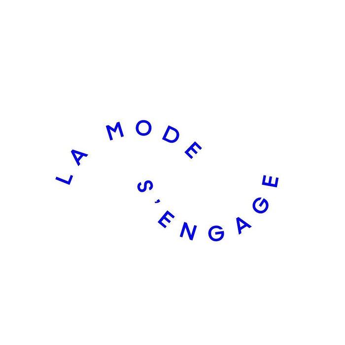 La mode s'engage / Protège ton soignant campaign 2