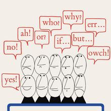 <cite>English Pronunciation Illustrated</cite> by John Trim (Cambridge University Press, 1975)