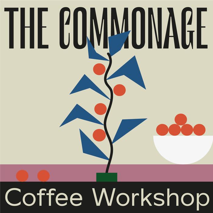The Commonage 4