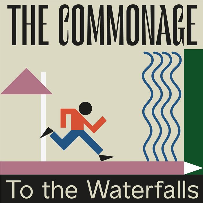 The Commonage 5