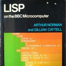 Acornsoft Programming Languages book series