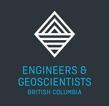 Engineers and Geoscientists British Columbia