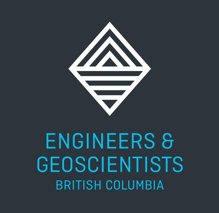 Engineers and Geoscientists British Columbia 1