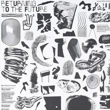 "Biennale Zielona Góra, ""Returning to the Future"""