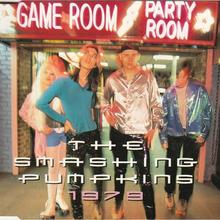"The Smashing Pumpkins – ""1979"" single"