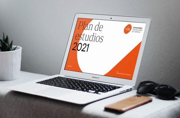 Universidad Internacional de Valencia (VIU) 10