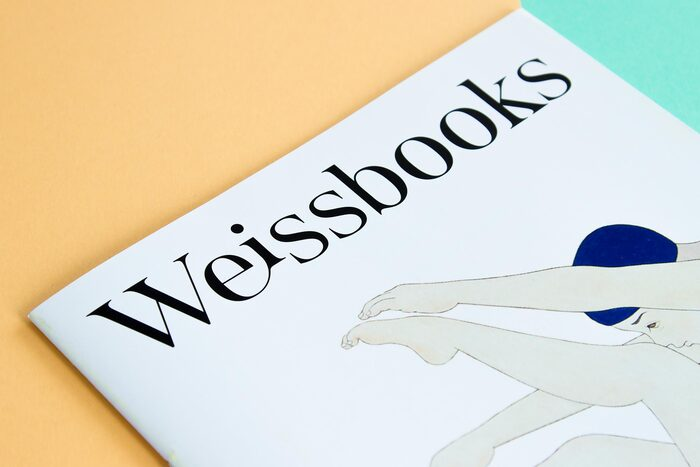 Weissbooks publishers, preview fall 2021 2
