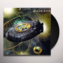 Electric Light Orchestra – <cite>Zoom</cite> album art