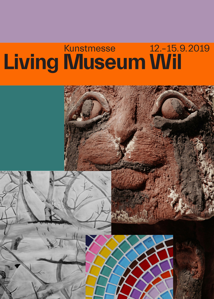 Living Museum Wil exhibition 4