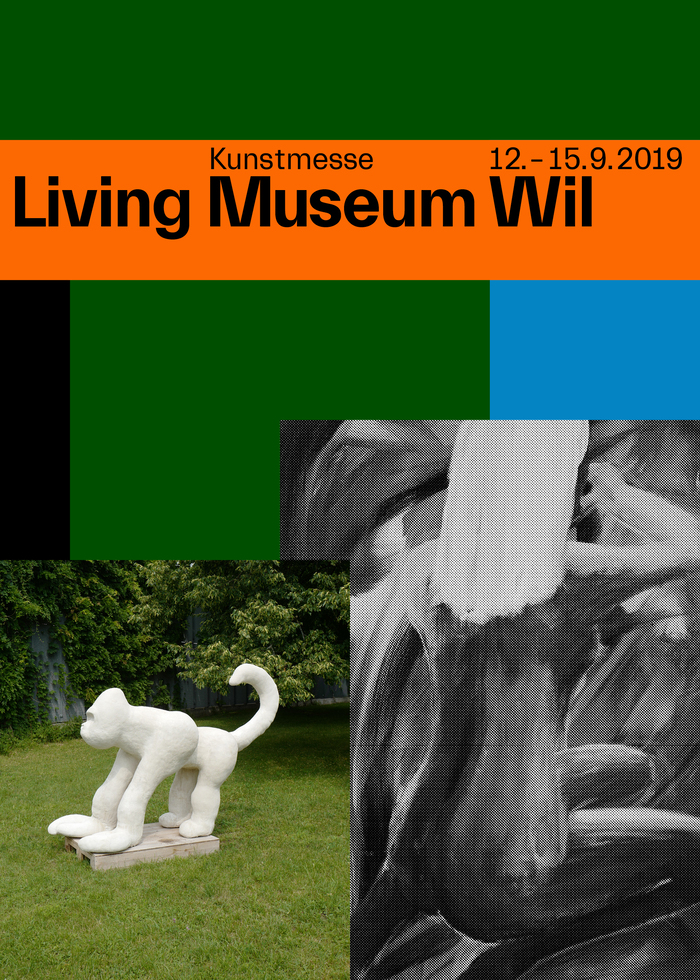 Living Museum Wil exhibition 5